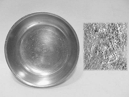 "5 ½"" Basin by Thomas Boardman"