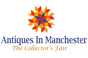 Antiques in Manchester