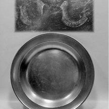 Ashbil Griswold Deep Dish