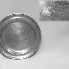 Boardman Plate