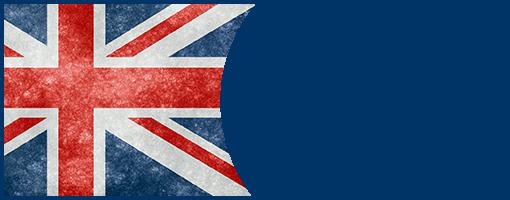 British Pewter