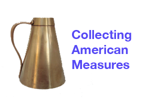 Collecting American Measures