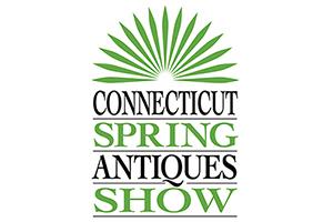 Connecticut Spring Antiques Show