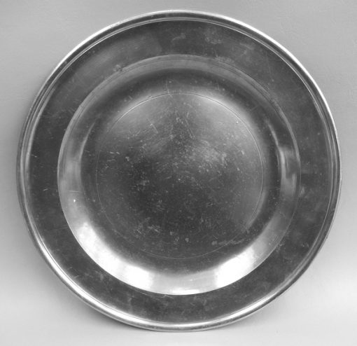 """Dish 12"""" by Townsend & Compton"""