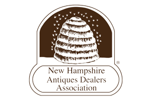 New Hampshire Antique Dealers Association