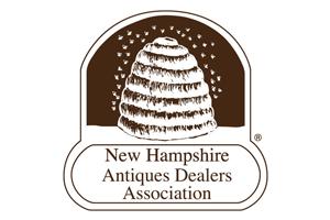 New Hampshire Antique Dealers Association