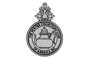The Pewter Collectors Club of America