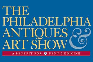 Philadelphia Antiques Show