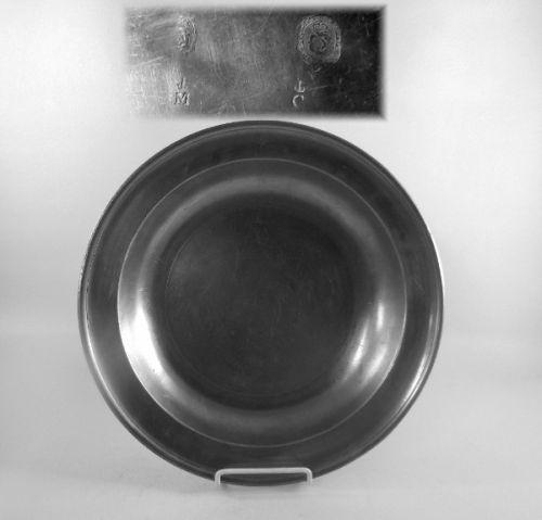 Whitmore Dish