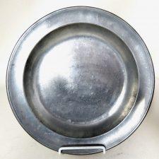 Dish by Kilbourn