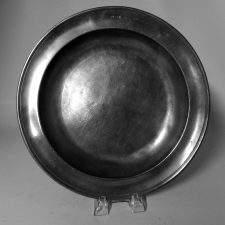 Dish by George Lightner