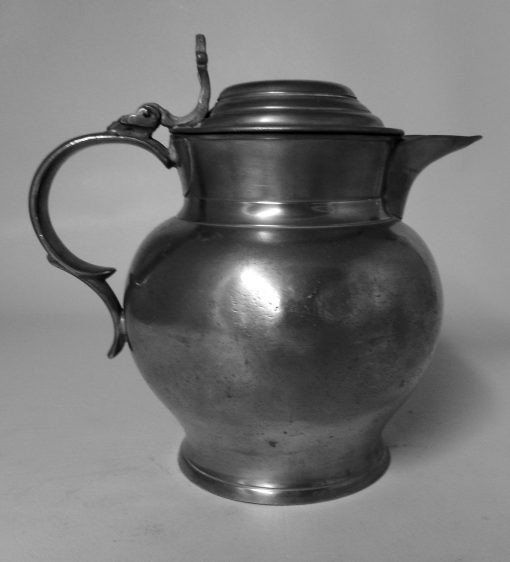 Ale Pitcher