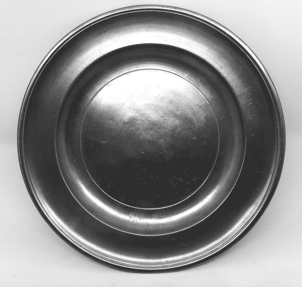 About pewter
