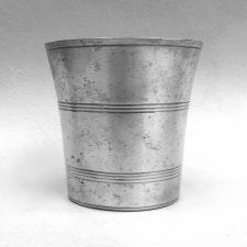Ashbil Griswold Beaker