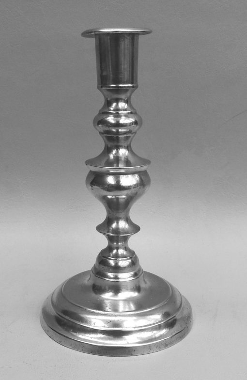Candlestick by Weekes