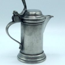 Small Communion Flagon