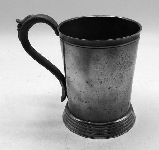 Handled Beaker