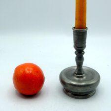 Bun Candlestick