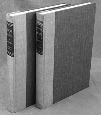 Pewter in America, Volumes 1 and 2 (separate) (1940) by Ledlie Laughlin
