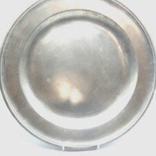 Compton Dish